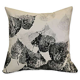 Fall Amp Harvest Decor Bed Bath And Beyond Canada