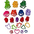 Wilton® 101-Piece Cookie Cutter Set