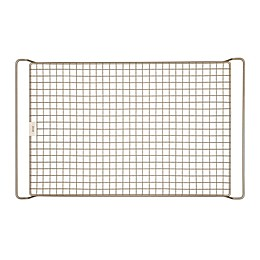 Cooling Rack Bed Bath Amp Beyond