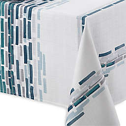 Noritake® Milo Table Linen Collection