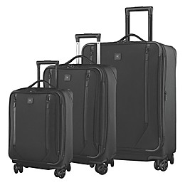 Victorinox® Lexicon 2.0 Spinner Luggage Collection