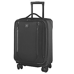 Victorinox® Lexicon 2.0 22-Inch Spinner Carry-on Luggage