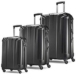 Samsonite Opto Hardside Spinner Luggage Collection