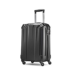 Samsonite Opto 20-Inch Hardside Spinner Carry On Luggage