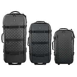 Victorinox® Touring Wheeled Duffle Bag Collection