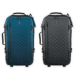 Victorinox® Touring 25-Inch Wheeled Duffle Bag