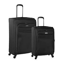 Latitude 40°N® Ascent Spinner Checked Luggage