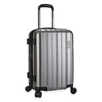 Latitude 40°N® Ascent Hardside Spinner Luggage Collection
