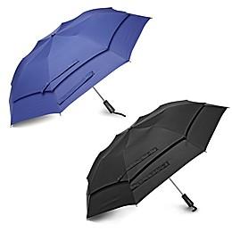 Samsonite® Windguard Auto Open Umbrella