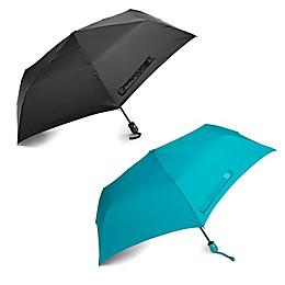Samsonite® Windguard Compact Auto Open/Close Umbrella