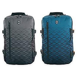 Victorinox® Touring 17-Inch Laptop Backpack