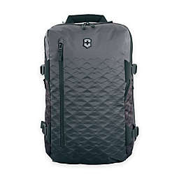 Victorinox® Touring 17-Inch Laptop Backpack in Anthracite
