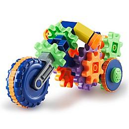Learning Resources® Gears! Gears! Gears! CycleGears