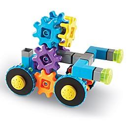 Learning Resources® Gears! Gears! Gears! RoverGears
