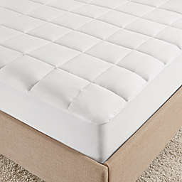 Sleep Philosophy Copper Infused Mattress Pad
