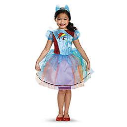 My Little Pony Rainbow Dash Child's Halloween Costume