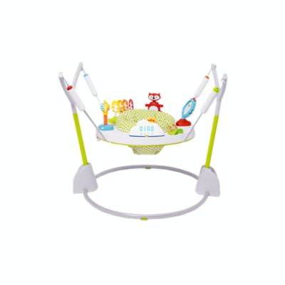Baby Activity Centers Baby Jumpers Buybuy Baby