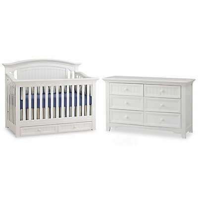 Suite Bebe Winchester Furniture Collection