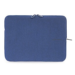 Tucano Melange Second Skin Sleeve for Notebooks