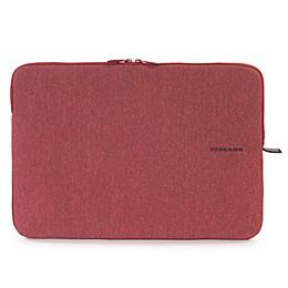 Tucano Melange Second Skin Sleeve  for 15.6-Inch Notebooks