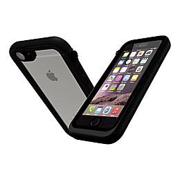 Liquipel™ AquaGuard Phone Case for iPhone 6+/6s+ in Black