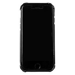 Liquipel™ SafeGuard Phone Case for iPhone 7 in Black