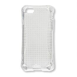 Liquipel™ SafeGuard 2-Piece Clear Protection Bundle