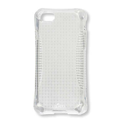 Liquipel™ SafeGuard 2-Piece Clear Protection Bundle