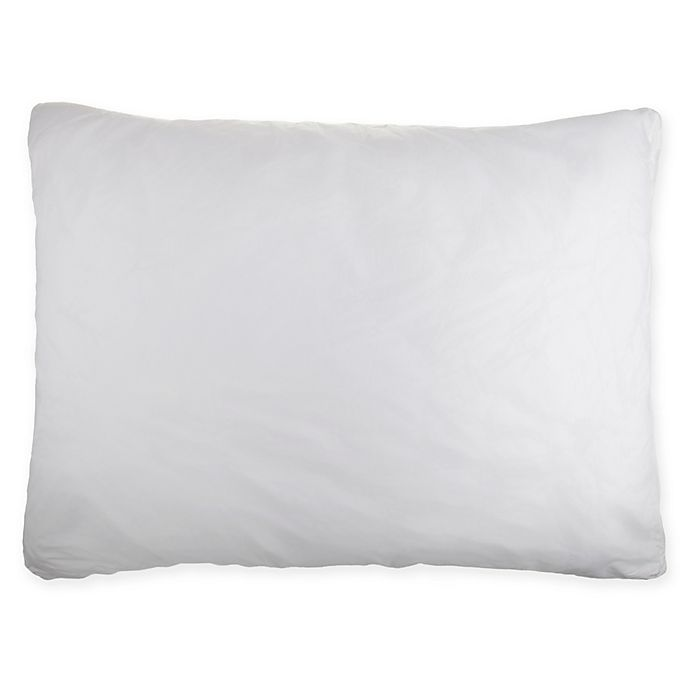 Alternate image 1 for Down Town Company Norway Cotton Lounge Pillow
