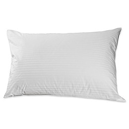 Down Town Company Solid Norway Cotton Lounge Pillow Case