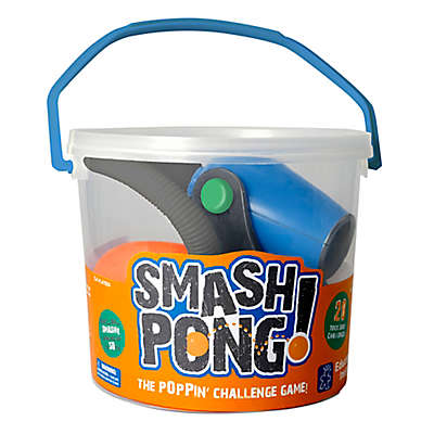 Educational Insights® Smash Pong