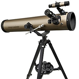 Educational Insights® Omega Reflector Telescope