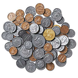 Learning Resources® Coin Assortment