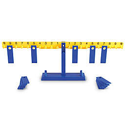 Learning Resources® Math Balance