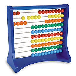 Learning Resources® 10-Row Abacus