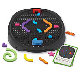 Learning Resources® Create-A-Maze