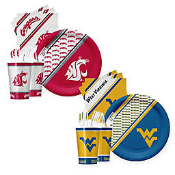 Collegiate Party Pack Collection