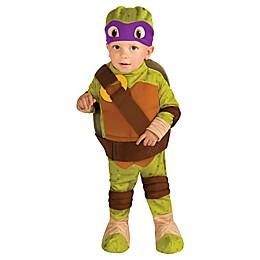 TMNT: Donatello Child's Halloween Costume