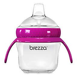 babybrezza® 5-Ounce Transition Cup