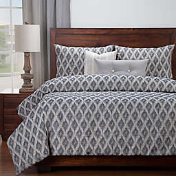 SISovers® Diamond Creek Duvet Cover Set