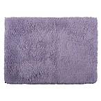 Wamsutta® Ultra Soft 17-Inch x 24-Inch Bath Rug in Grape
