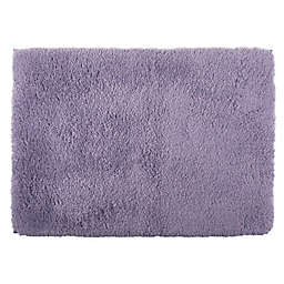 Wamsutta® Ultra Soft 24-Inch x 40-Inch Bath Rug in Grape