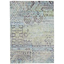 Weave & Wander Alessandria Tribal 10' x 13'2