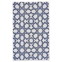 Feizy Granada Arabesque Rug
