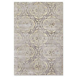 Feizy Chantal 7-Foot 4-Inch x 10-Foot 3-Inch Area Rug