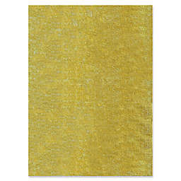 KAS Key West Indoor/Outdoor Shag Area Rug