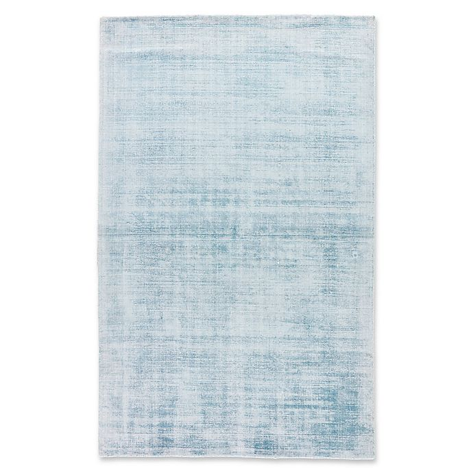 Alternate image 1 for Jaipur Yasmin 9-Foot x 12-Foot Area Rug in Blue