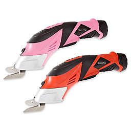 Stalwart Cordless Power Scissors