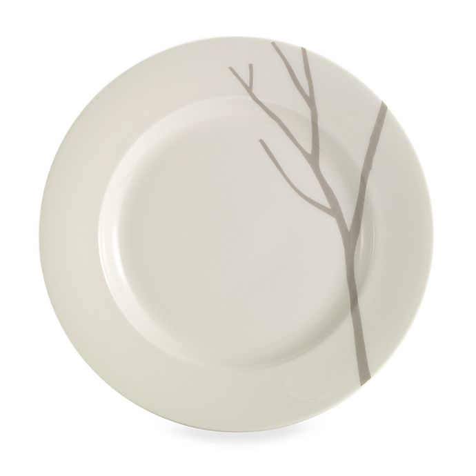 Alternate image 1 for Lenox® Park City™ Accent Plate