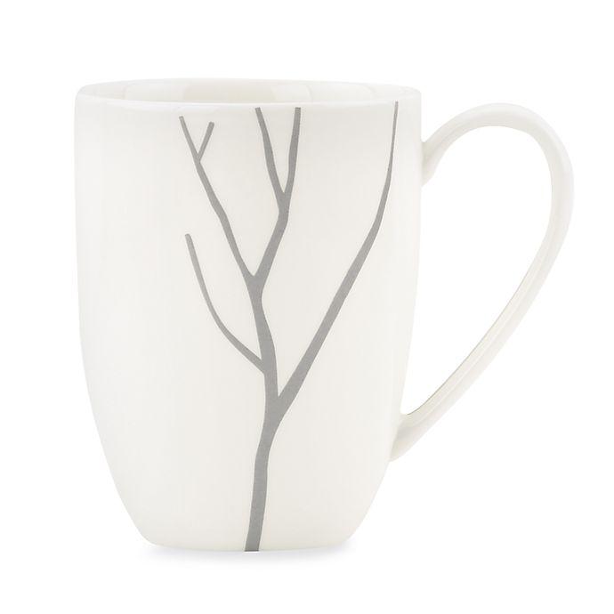 Alternate image 1 for Lenox® Park City™ 14-Ounce Mug